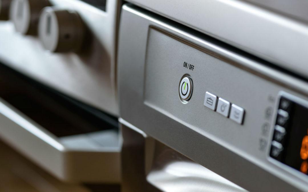 Dishwasher Buying Guide