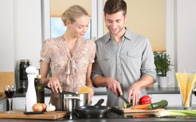 Choosing the Right Cooker for your home.