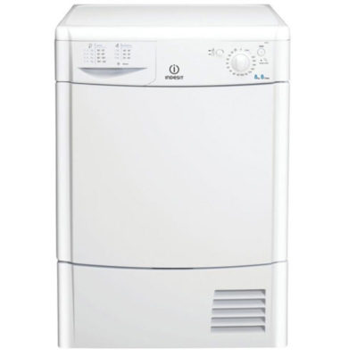 INDESIT DRYER