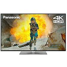 PANASONIC TV 65