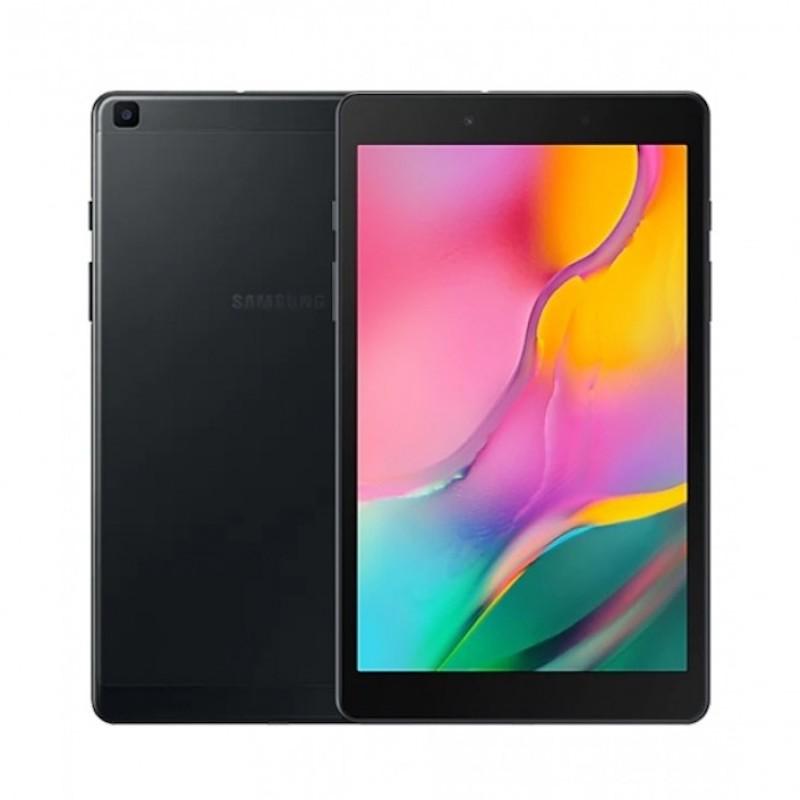 Offerta Samsung tab A 8.0 wifi 2019 (T290) su TrovaUsati.it
